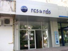 RCS si RDS