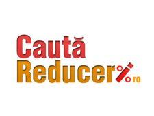 CautaReduceri.ro
