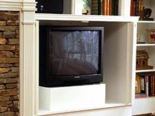 tv mobilier