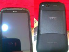 HTC Desire 2