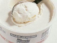 Ce trebuie sa stii despre Mascarpone