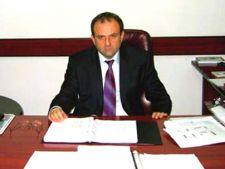 Radu Marginean