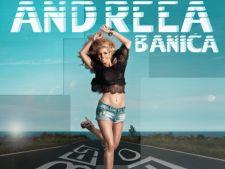Andreea Banica - Best of