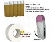 kit epilare