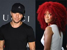 Ryan Phillippe si Rihanna