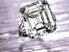 521498 0812 inel diamant harry winston artknowledgenews com