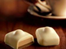 ciocolata Leonidas