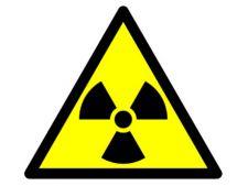 Efectele radiatiilor asupra organismului uman