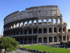 Italia turism vacanta