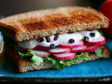 sandwich ridichi