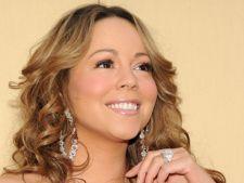 Mariah Carey goala