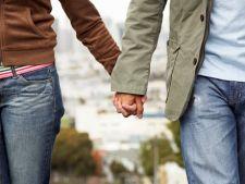 Dating relatie