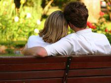 Cuplu indragostit