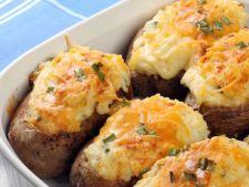 cartofi umpluti