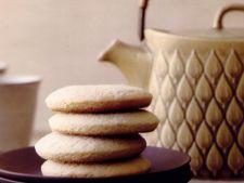 prajiturele pentru ceai