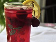 limonada cirese