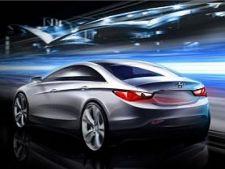 Hyundai-adio-Japonia