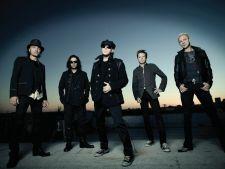 Atentie! Se vand bilete false la concertul Scorpions