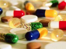 Greseli fatale in administrarea medicamentelor