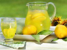 Copilul tau si necesarul de vitamina C