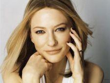 Cate Blanchett si-a cumparat teren pe o insula exotica