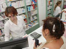 Consumul regulat de Paracetamol provoaca leucemie? Afla cate pastile iau romanii pe an