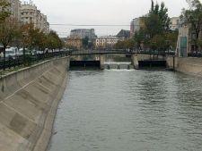 Podurile din Bucuresti