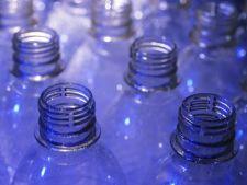 Efecte nocive ale plasticului