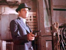 Cele mai bune filme politiste romanesti