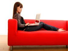Ajuta-l pe adolescent sa isi formeze CV-ul
