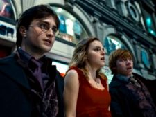 """Harry Potter And The Deathly Hallows: Part 2"" – trailer final (VIDEO)"