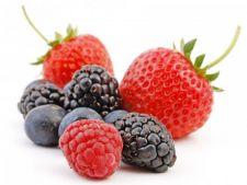 3 fructe si legume pentru o piele frumoasa in aceasta vara