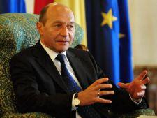 """Traian Basescu, despre abdicarea Regelui Mihai I:  """"A fost un act de tradare nationala"""""""