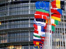 Comisia Europeana a refuzat cererea Ungariei de a media reorganizarea Romaniei