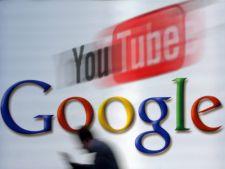 Google, acuzat ca a favorizat Youtube la cautari
