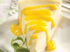 Sos de mango si lime