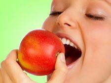 Vitamine care stimuleaza memoria