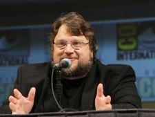 Guillermo del Toro promite 'cel mai mare film cu monstri facut vreodata'