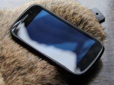 Samsung produce noul smartphone Nexus