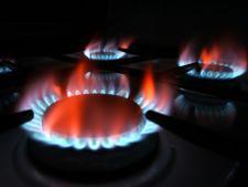 Scumpirea gazelor mareste pretul alimentelor