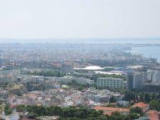 5 atuuri ale orasului Salonic