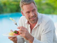 Cea mai buna dieta alimentara pentru barbati
