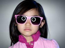 Copilul tau are nevoie de ochelari de soare?