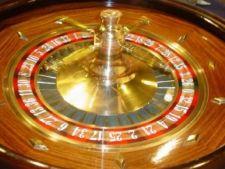 Descopera regina jocurilor de noroc