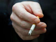 Islanda ar putea vinde tigari doar in farmacii, cu reteta