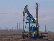 Petrom a gasit un zacamant de gaze, cea mai mare descoperire din ultimii 6 ani