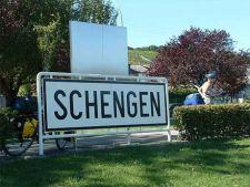 PE condamna incercarile unor membri Schengen de a reintroduce controlul la frontiera