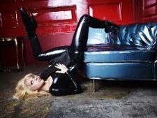 Lady Gaga va fi parodiata intr-un film pentru adulti