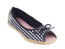 Pantofi de vara pentru copii, cu pana la 70% reducere pe Stilago.ro
