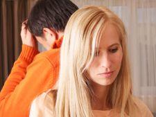 Noi reguli pentru divort si conventii matrimoniale in noul Cod Civil